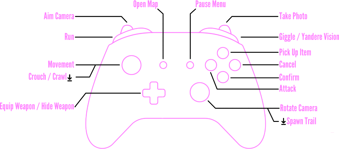 http://yanderesimulator.com/img/Gamepad.png