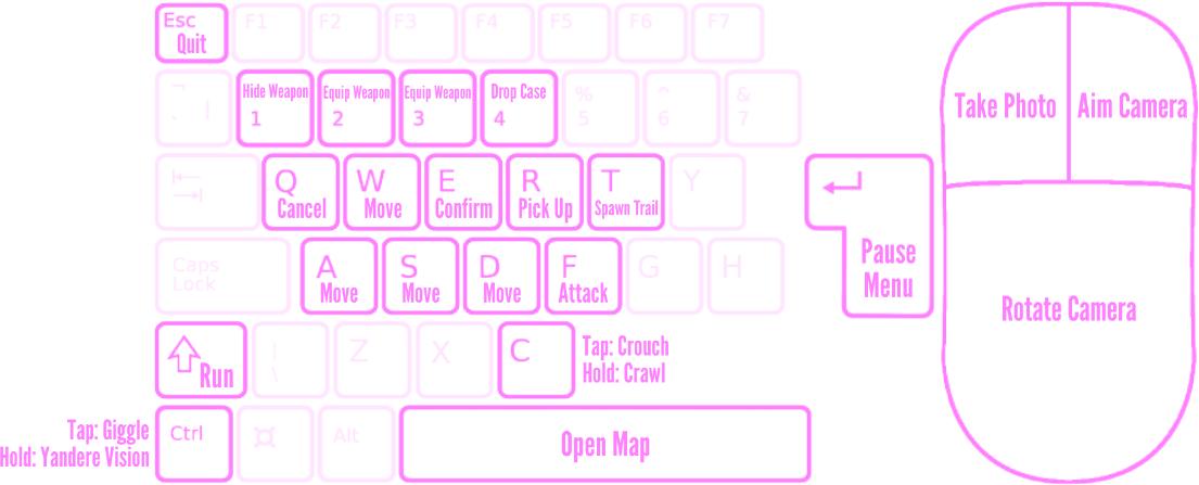 http://yanderesimulator.com/img/Keyboard.png