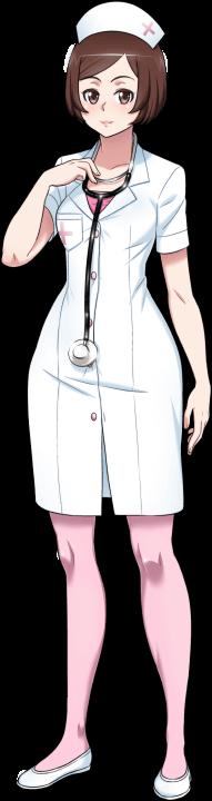 https://yanderesimulator.com/img/characters/nurse.png